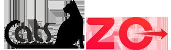 Catszo